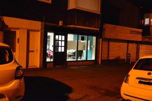Shop 1